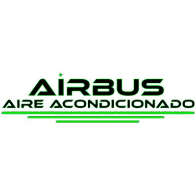 marca-airbus