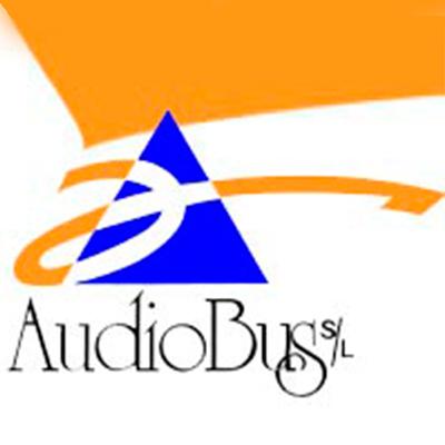 marca-audiobus