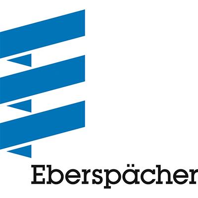 marca-eberspacher