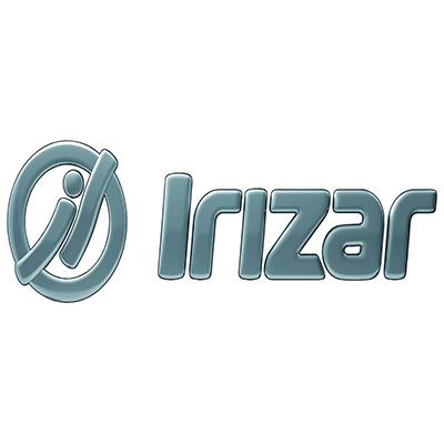 marca-irizar