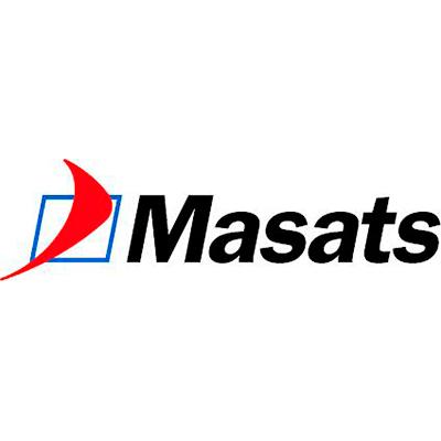 marca-masats