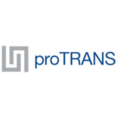 marca-protrans